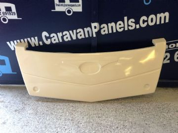 CPS-BAIL-501 LOCKER LID